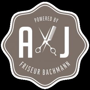 Friseure Bachmann Dein Newsha Friseur in Lenzing